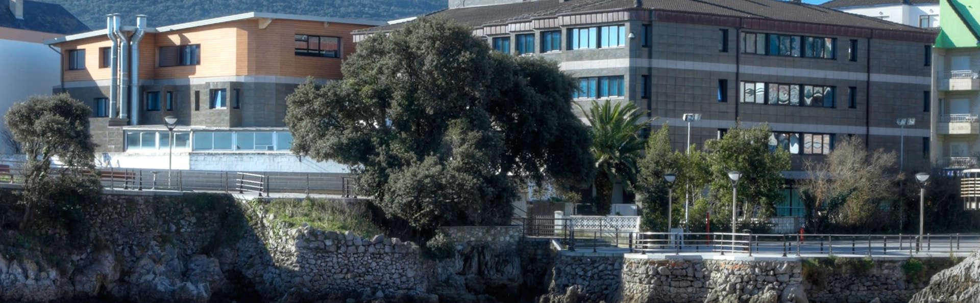 Hotel Isla Bella & Spa - EDIT_front2.jpg