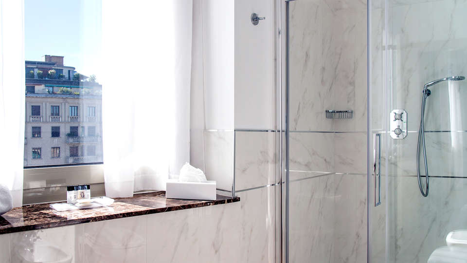 Bianca Maria Palace Hotel - Edit_Bathroom3.jpg
