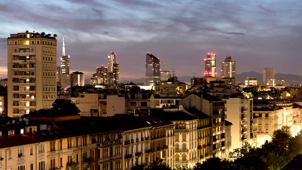Bianca Maria Palace Hotel - Edit_view.jpg