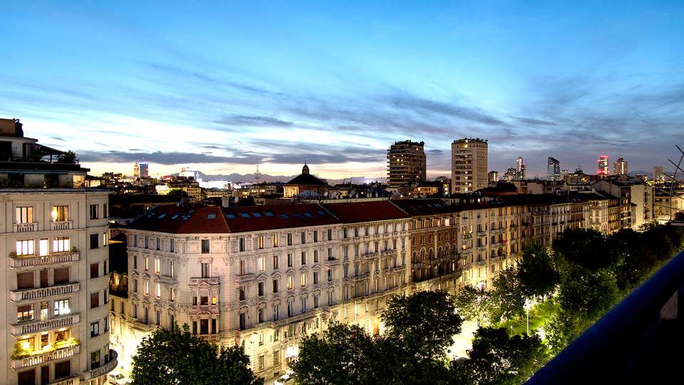 Bianca Maria Palace Hotel - Edit_View2.jpg