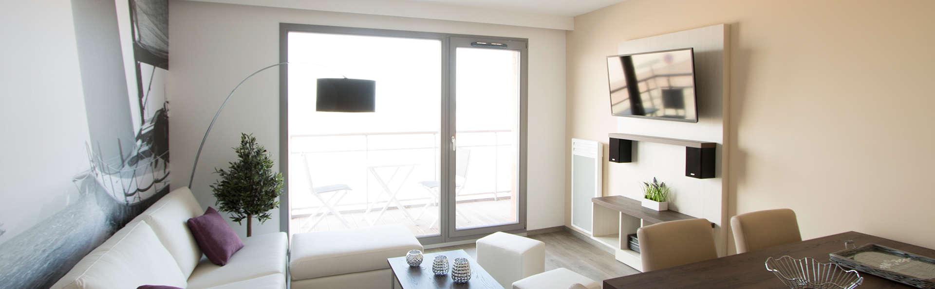 Holiday Suites Bray-Dunes Étoile de Mer - Edit_apartment3.jpg