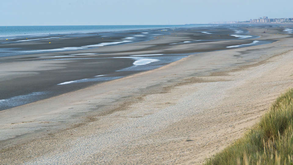Holiday Suites Bray-Dunes Étoile de Mer - Edit_Destination.jpg