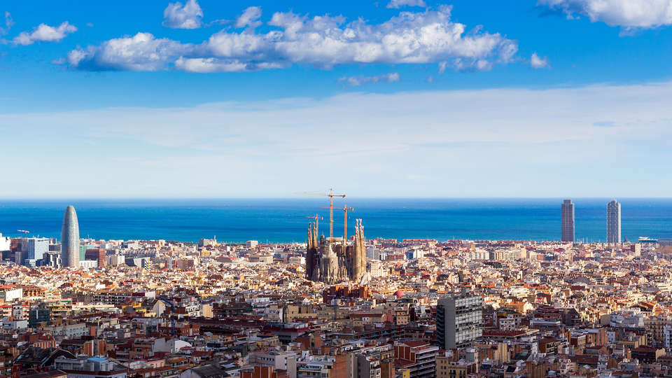 Hotel Barcelona Princess - Edit_Barcelona2.jpg