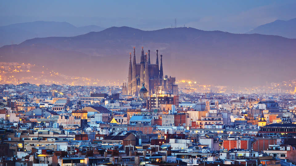 Hotel Barcelona Princess - Edit_Barcelona.jpg
