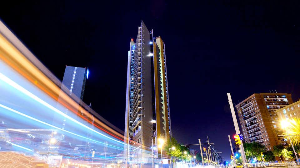 Hotel Barcelona Princess - Edit_Front2.jpg