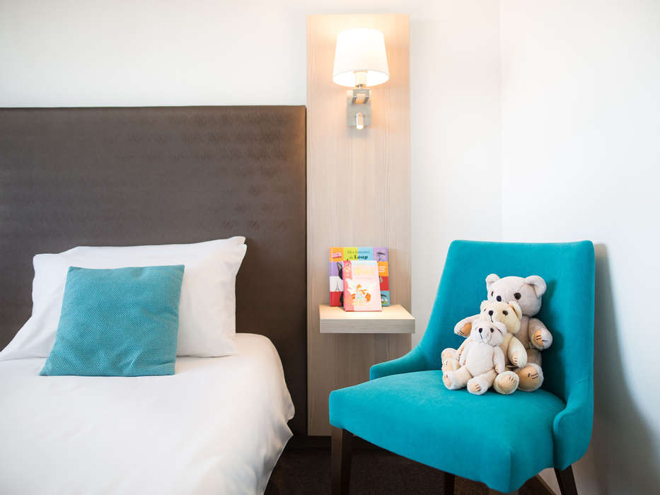 Hôtel Lille Europe / Euralille - _W3A2354_2048x1536.jpg