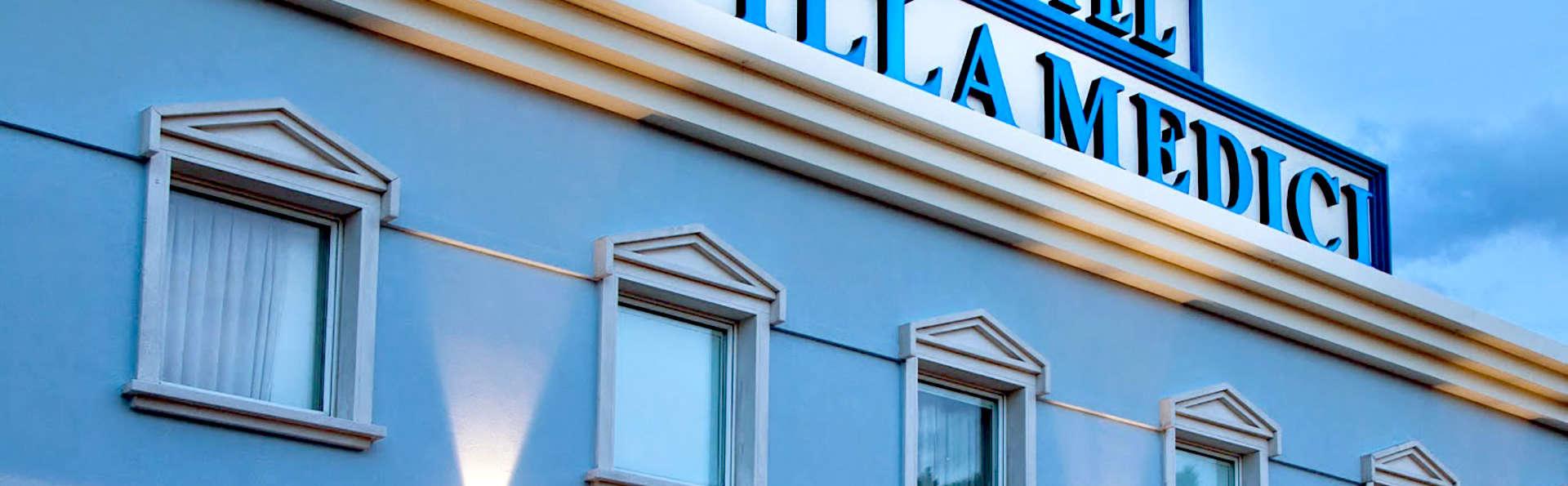 Hotel Villa Medici - Edit_Front.jpg