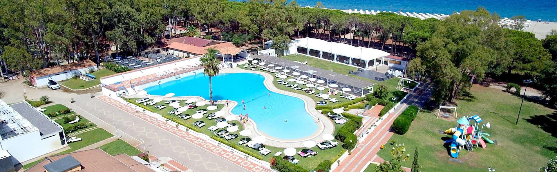 Salice Club Resort - Edit_View.jpg