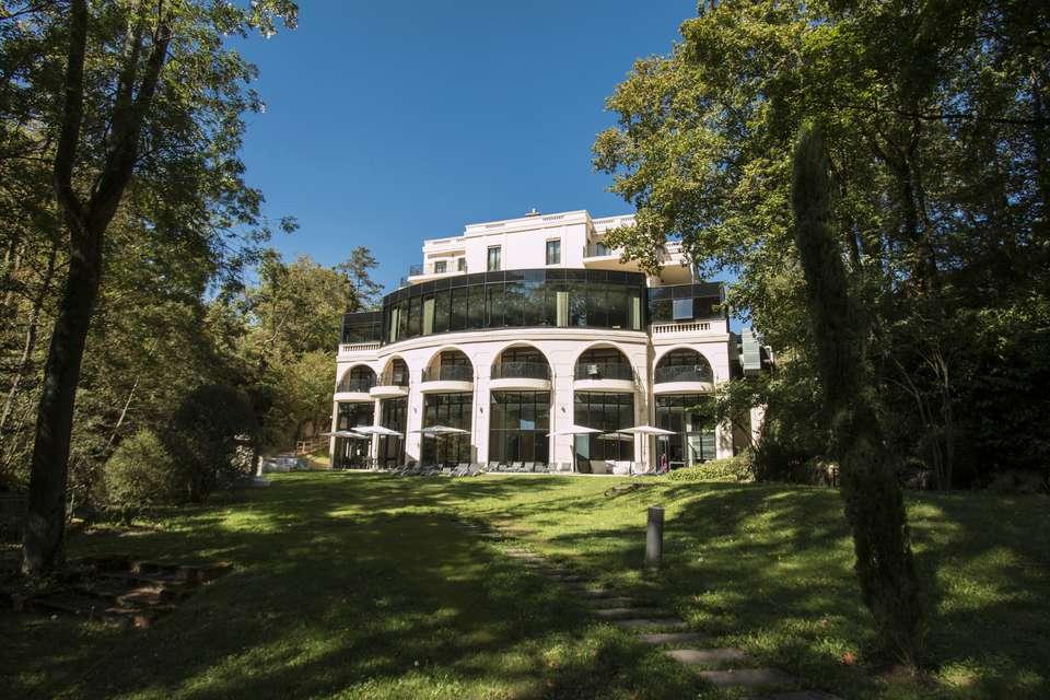 Hôtel & Spa Pavillon de la Rotonde - _MG_6255__1_.jpg