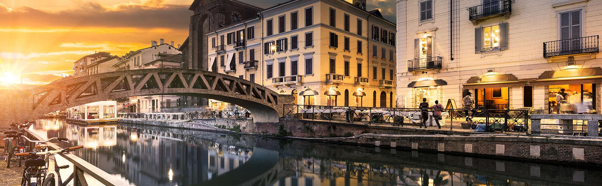 MO.OM Hotel - Edit_Milan2.jpg