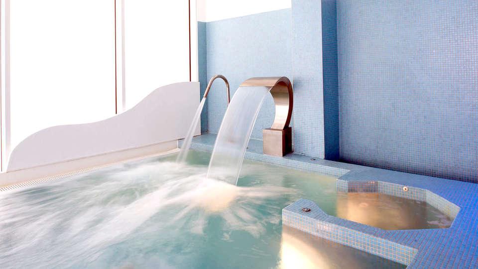 MO.OM Hotel - Edit_spa.jpg