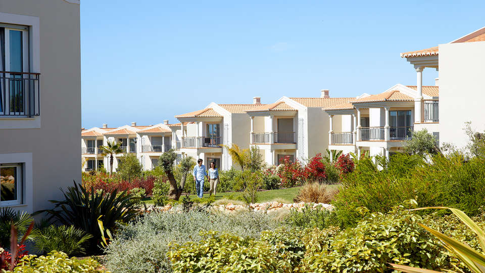 Agua Hotels Vale da Lapa - EDIT_NEW_FRONT.jpg