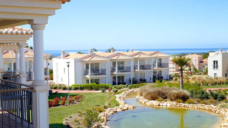 Agua Hotels Vale da Lapa - EDIT_NEW_FRONT2.jpg