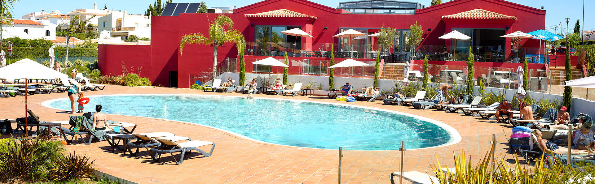 Agua Hotels Vale da Lapa - EDIT_NEW_POOL2.jpg