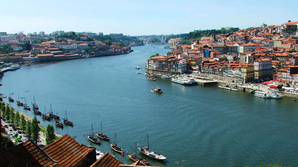 Hotel Bessa Boavista Porto by Ymspyra  - EDIT_destination.jpg