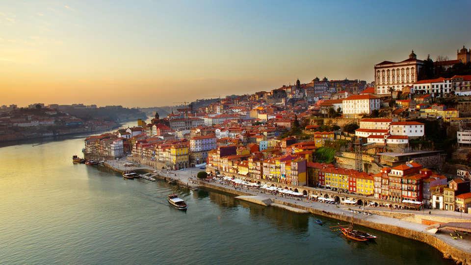 Hotel Bessa Boavista Porto by Ymspyra  - EDIT_destination1.jpg
