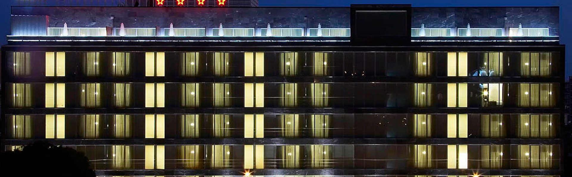 Hotel Bessa Boavista Porto by Ymspyra  - EDIT_front.jpg