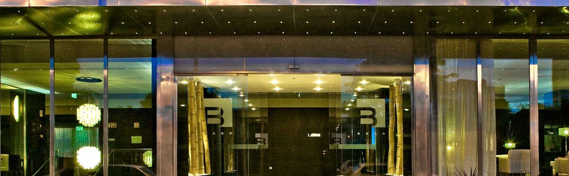 Hotel Bessa Boavista Porto by Ymspyra  - EDIT_front1.jpg