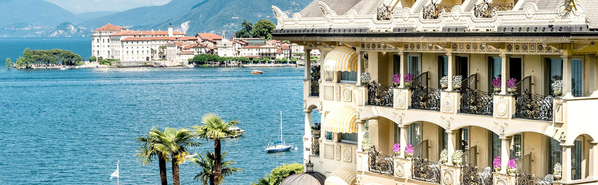 Hotel Villa e Palazzo Aminta - Edit_Front2.jpg