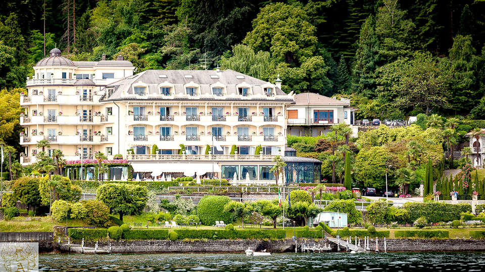 Hotel Villa e Palazzo Aminta - Edit_Front.jpg