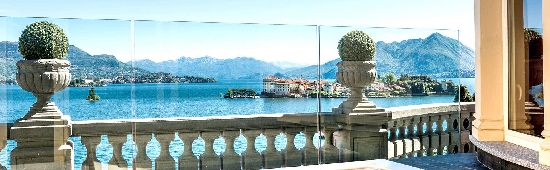 Hotel Villa e Palazzo Aminta - Edit_Jacuzii.jpg