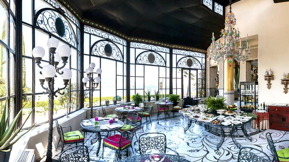 Hotel Villa e Palazzo Aminta - Edit_Restaurant2.jpg