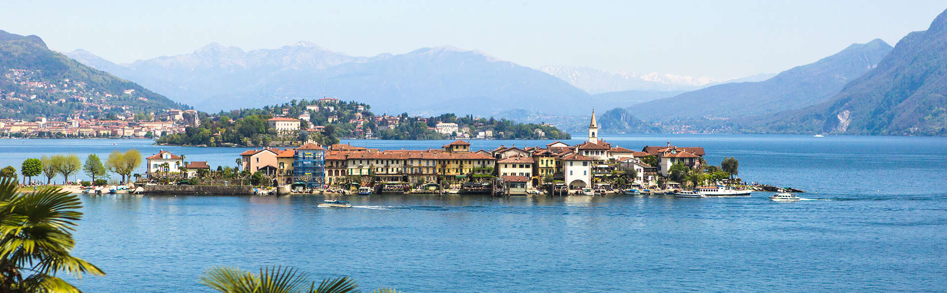 Hotel Villa e Palazzo Aminta - Edit_Stresa.jpg