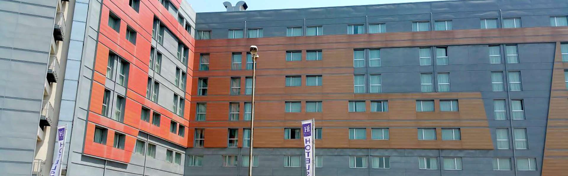IH Hotels Roma Z3 - Edit_Front2.jpg