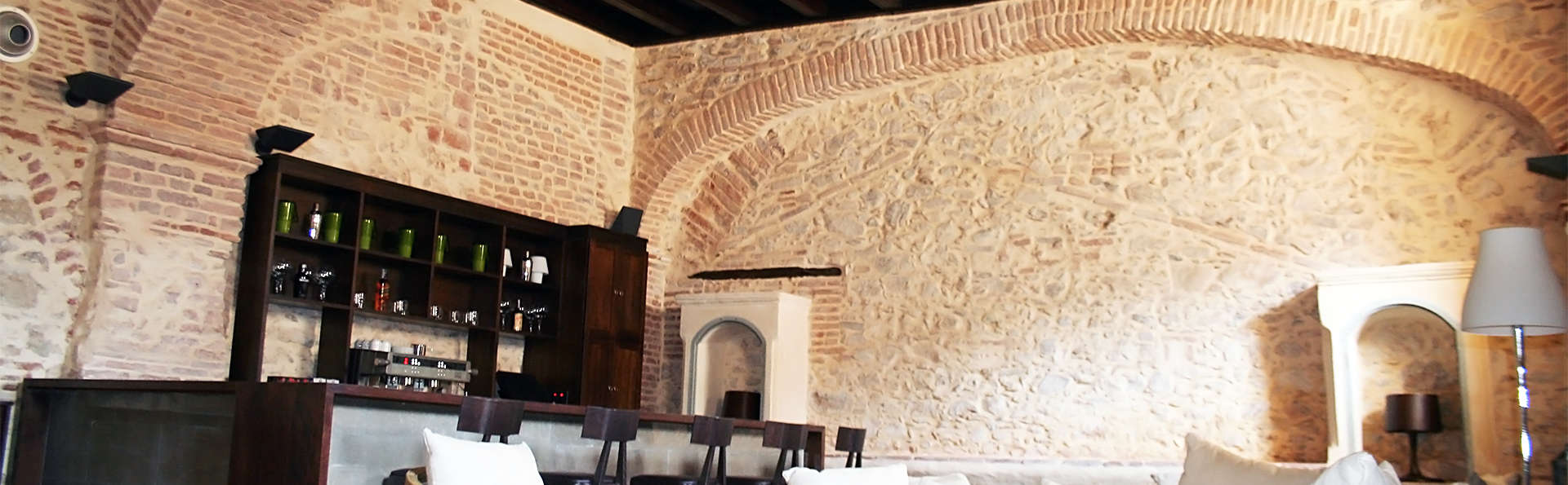 Hotel Convento Aracena & Spa - EDIT_bar2.jpg