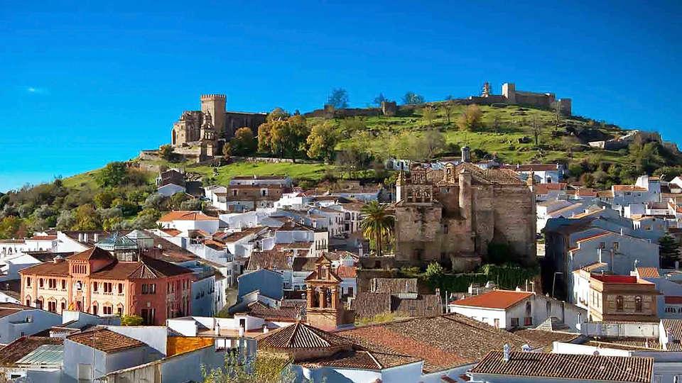 Hotel Convento Aracena & Spa - EDIT_ext.jpg