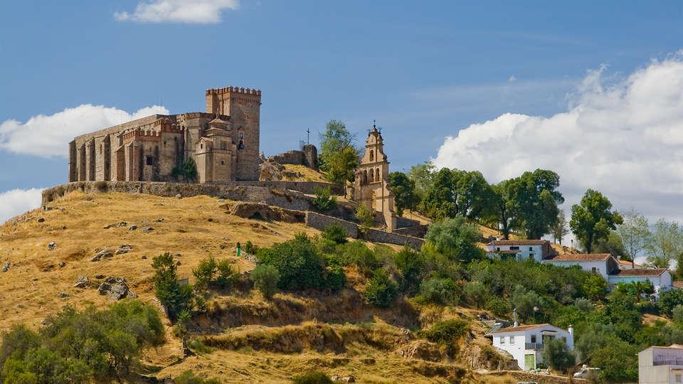 Hotel Convento Aracena & Spa - EDIT_destination.jpg
