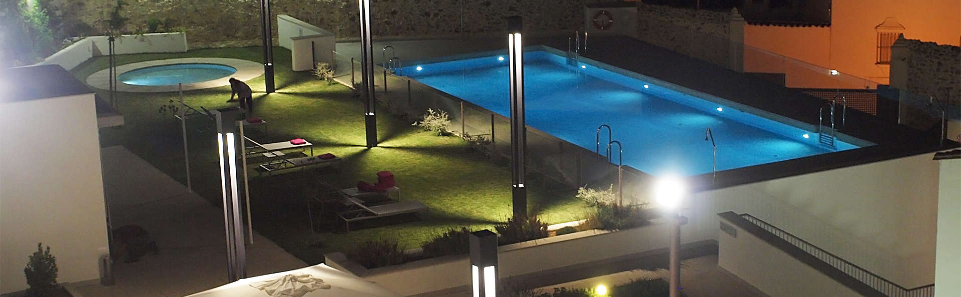 Hotel Convento Aracena & Spa - EDIT_pool.jpg