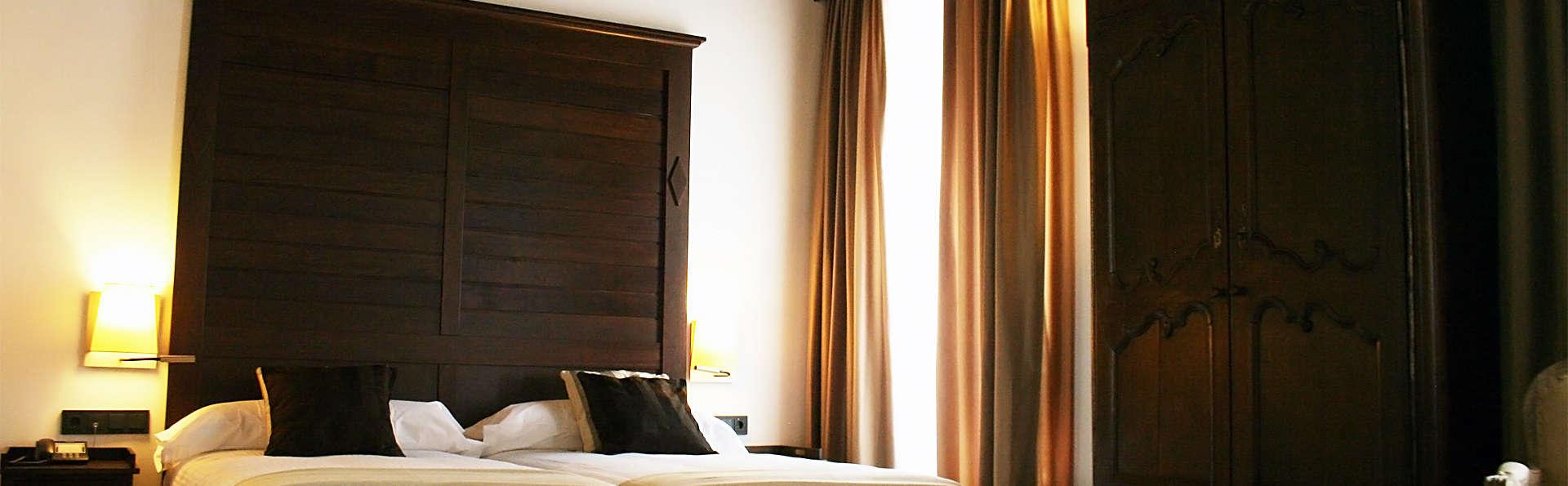 Hotel Convento Aracena & Spa - EDIT_room3.jpg