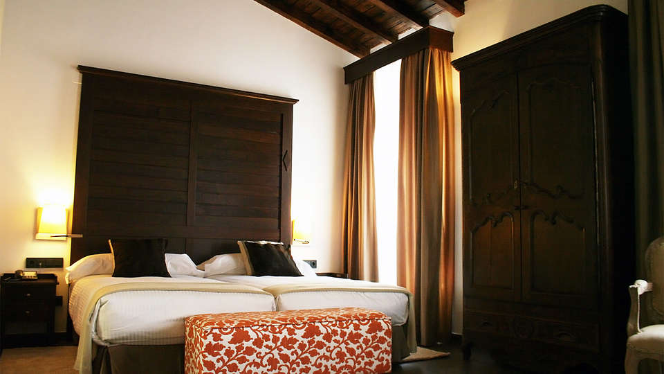 Hotel Convento Aracena & Spa - EDIT_room3.jpg