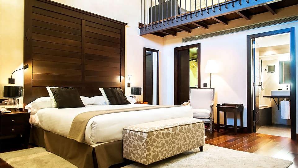 Hotel Convento Aracena & Spa - EDIT_room4.jpg