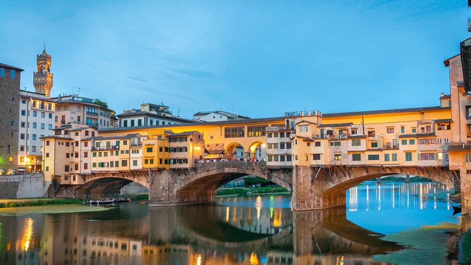 IH Hotels Firenze Business - Edit_Firenze.jpg