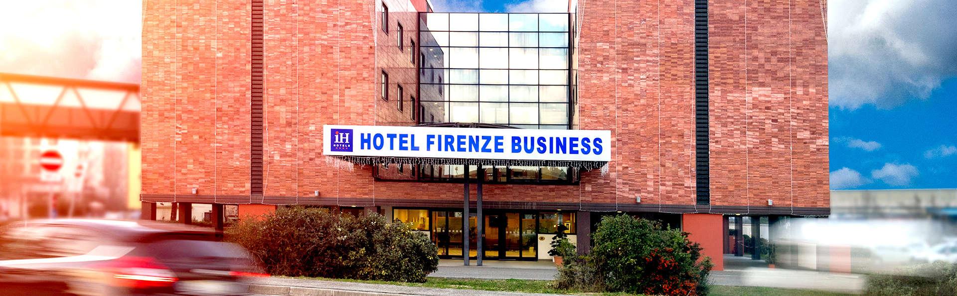 IH Hotels Firenze Business - Edit_Front2.jpg