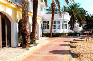 Hotel spa jardines de lorca 4 lorca espa a - Los jardines de lorca ...