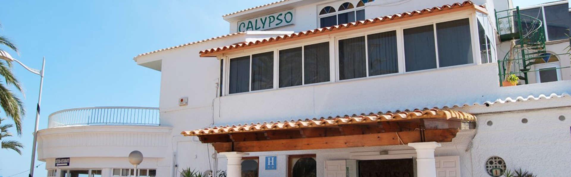 Hotel Calypso - EDIT_front.jpg