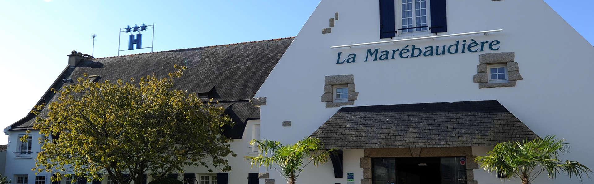 Quality Hotel Spa La Marébaudière - edit_front1.jpg
