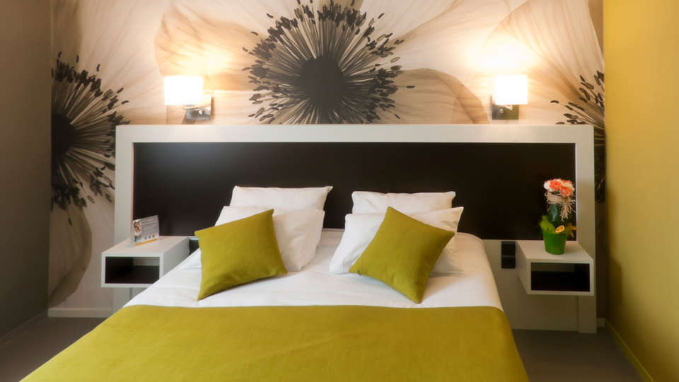 Quality Hotel Spa La Marébaudière - edit_room3.jpg