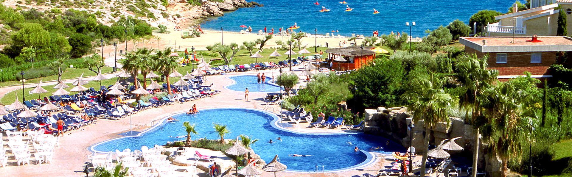 RVHotels Hotel Ametlla Mar - Edit_View.jpg