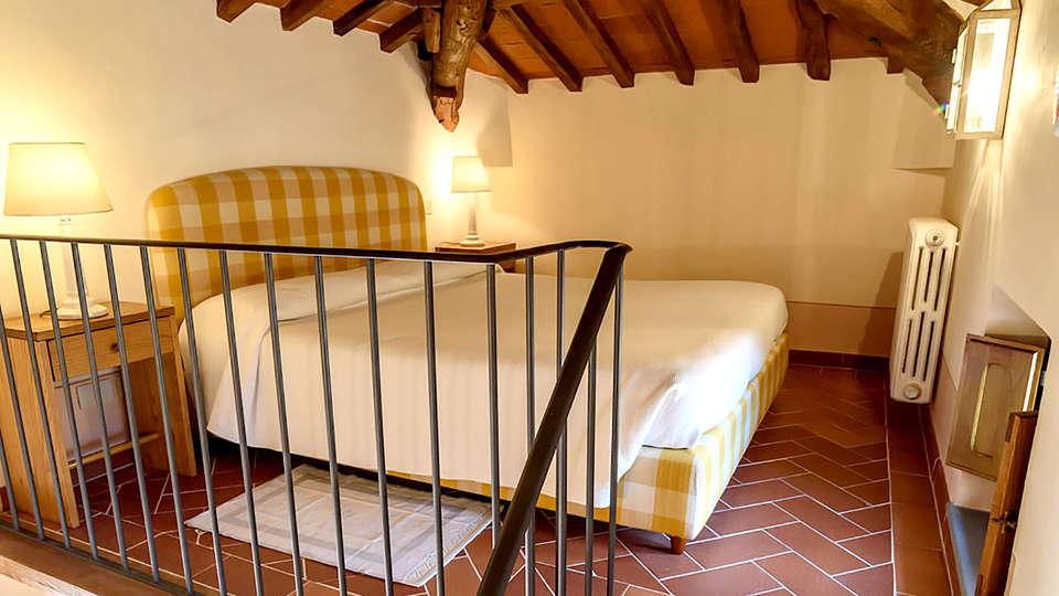 Borgo Il Melone - Edit_Room4_.jpg