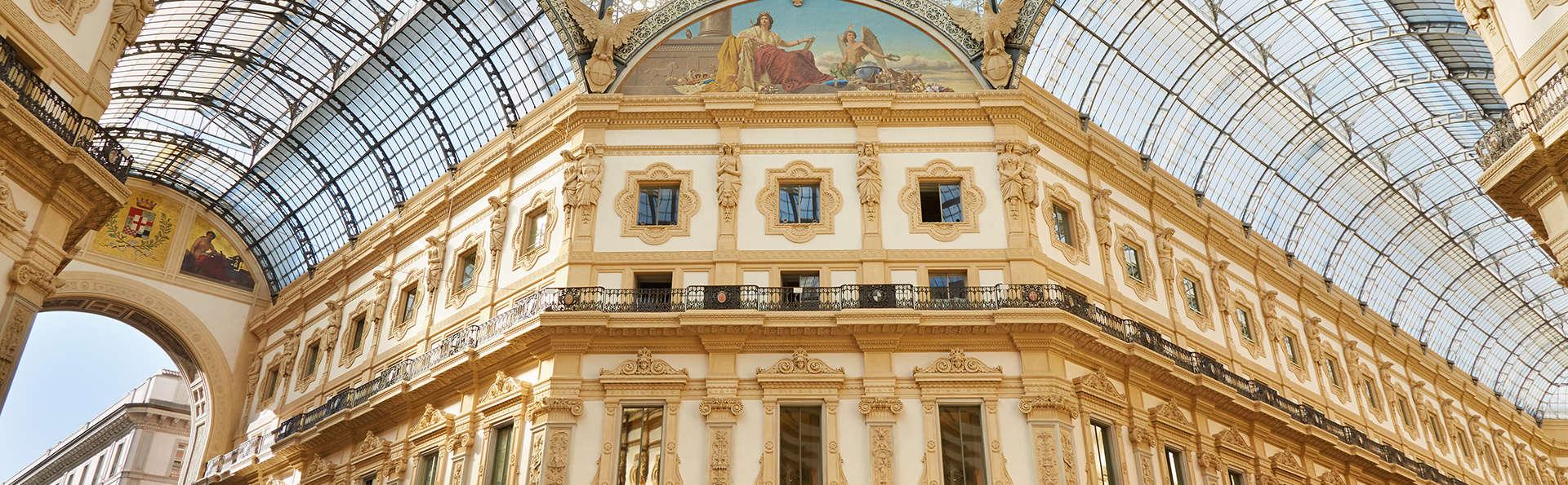 Hotel La Torretta - edit_milan1.jpg