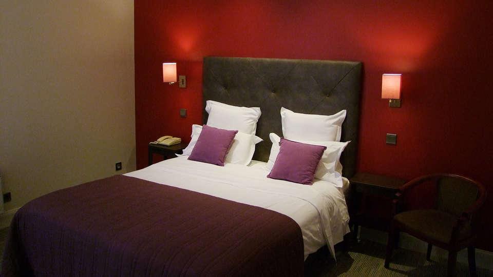 Best Western Poitiers Centre Le Grand Hôtel - EDIT_room5.jpg