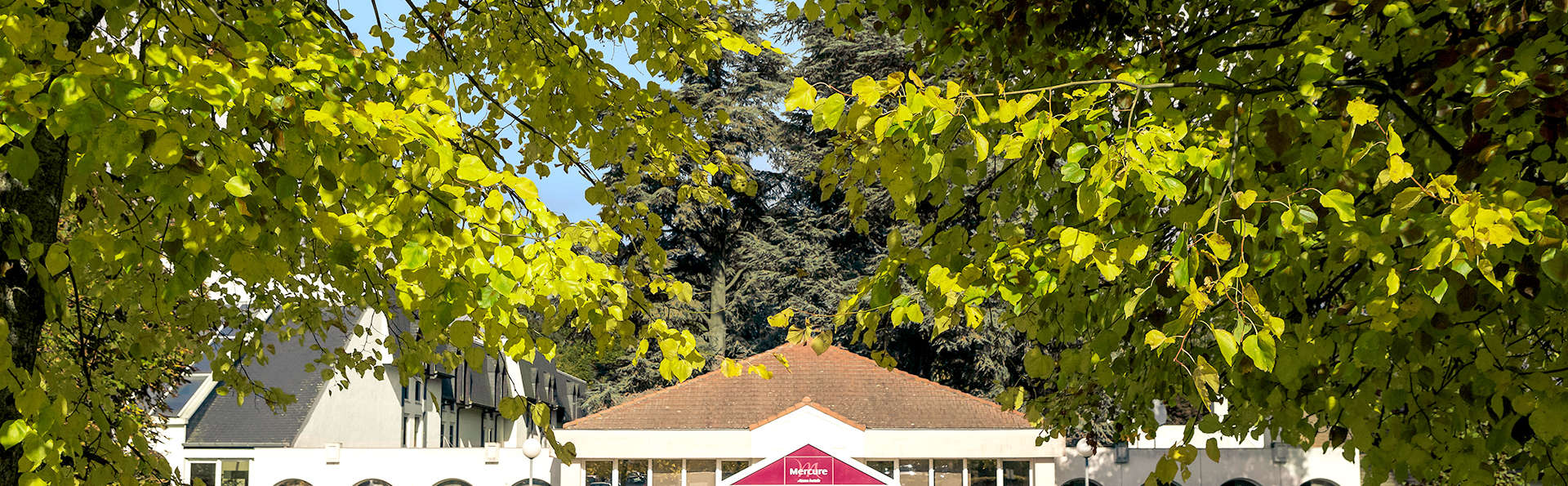 Mercure Demeure De Campagne Parc Du Coudray - Edit_Front2.jpg