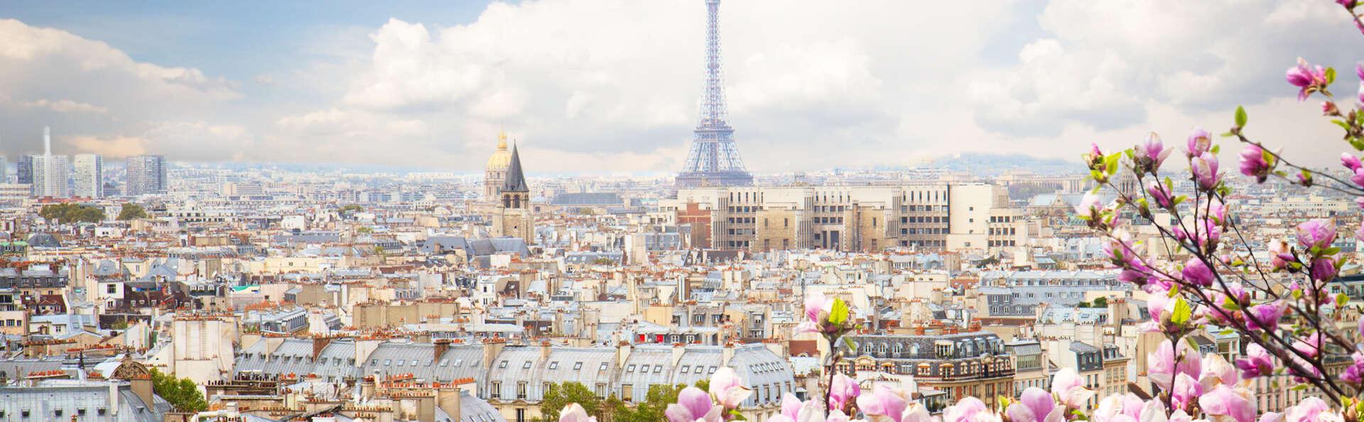Mercure Paris Sud Parc du Coudray - Edit_Paris.jpg