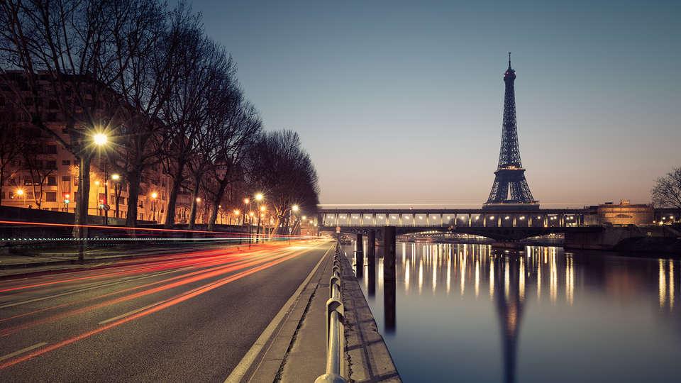 Mercure Paris Sud Parc du Coudray - Edit_Paris4.jpg