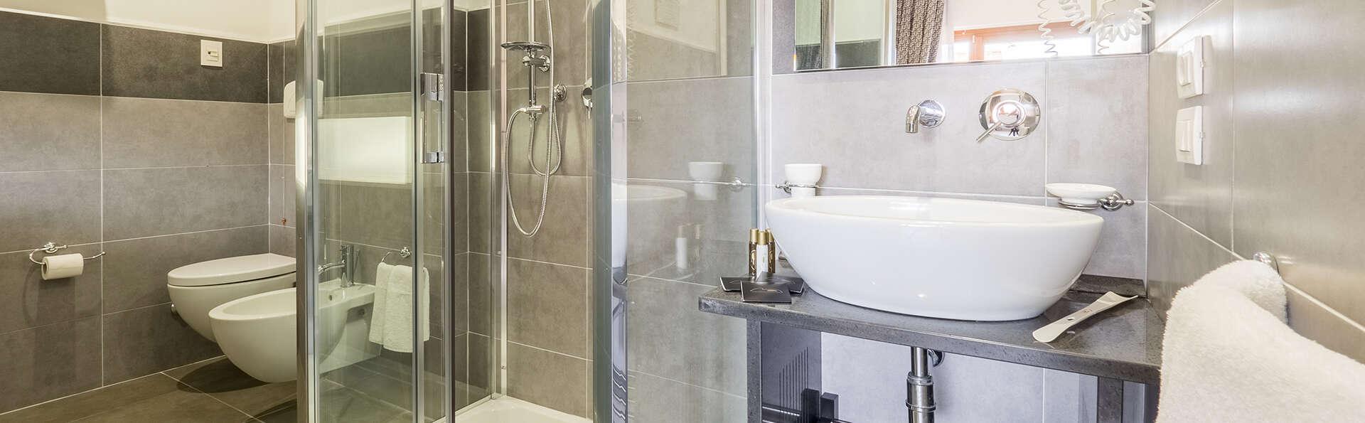 Hotel Montaperti - EDIT_NEW_BATHROOM.jpg