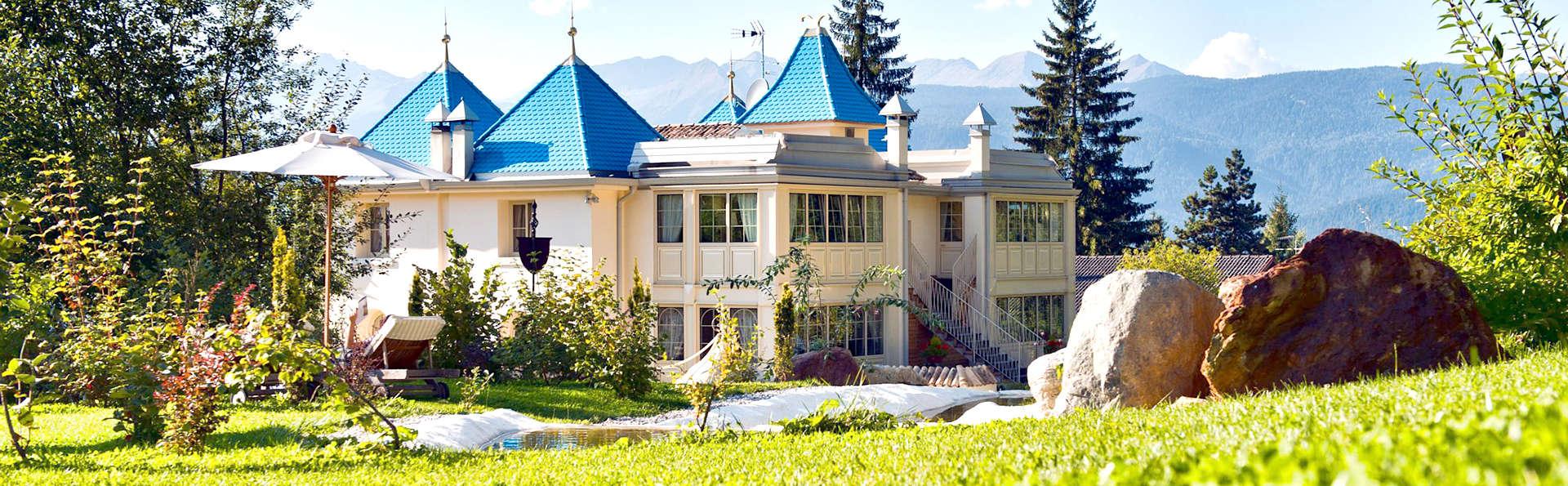 Villa Orso Grigio - Edit_Front2.jpg
